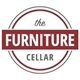 The Furniture Cellar Logo