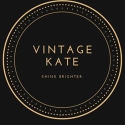Vintage Kate Estates