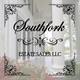 Southfork Estate Sales Logo