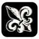 Premier Estate Team- San Diego Logo