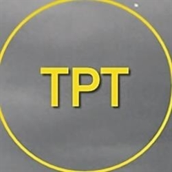 Trusted Property Transitions LLC Logo