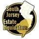 South Jersey Estate Liquidators and Appraisal Service Logo