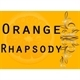 Orange Rhapsody LLC Logo