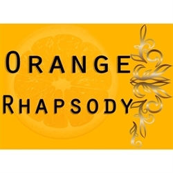 Orange Rhapsody LLC