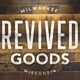 Revived Goods Logo