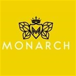 Monarch Estate Sales