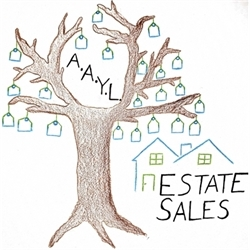 All About You Liquidation/ Estate Sales