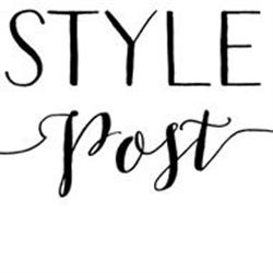Style Post Estate Sales Services Logo
