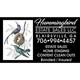Hummingbird Estate Sales LLC Logo