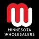 Minnesota Wholesalers Logo