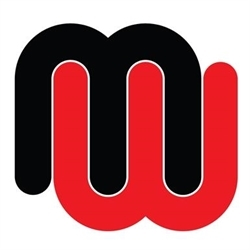 MW Auctions Logo