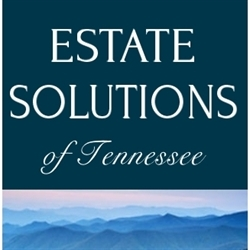 Estate Solutions of Tn