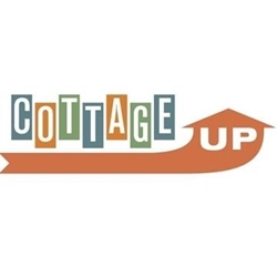 Cottageup Logo