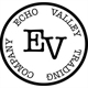 Echo Valley Auction Logo