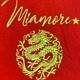 Miamore Logo