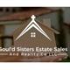 Soul'd Sisters Estate Sales LLC Logo