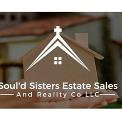 Soul'd Sisters Estate Sales LLC