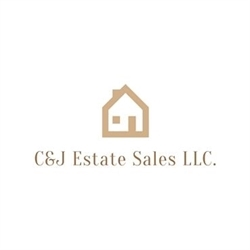 C&J Estate Sales LLC