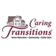 Caring Transitions Of West Central Iowa Logo
