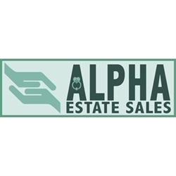 Alpha Estate Sales