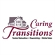 Caring Transitions Middletown Logo