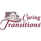 Caring Transitions Of Kingwood Logo