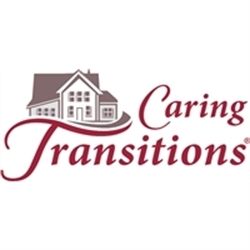 Caring Transitions Of Kingwood