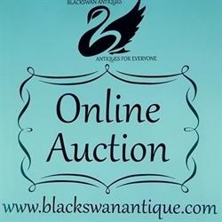 Blackswan Antiques