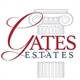Gates Estates, LLC Logo