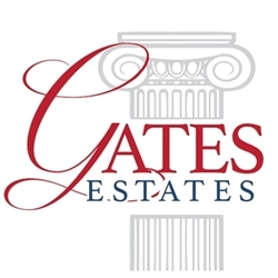 Gates Estates, LLC