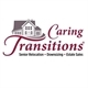 Caring Transitions Of Greater Portland Me Logo