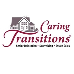 Caring Transitions Of Greater Portland Me