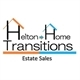 Helton Home Transitions Logo