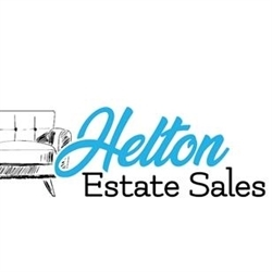 Helton Estate Sales