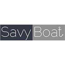 Savyboat Models Logo
