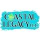 Coastal Legacy LLC Logo
