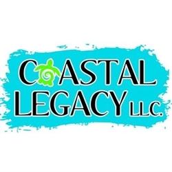 Coastal Legacy LLC