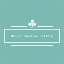 Graves Auction Gallery