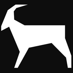 Dutch Goat Trading Company Logo