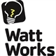 Watt Works Logo