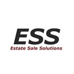 Estate Sale Specialists LLC