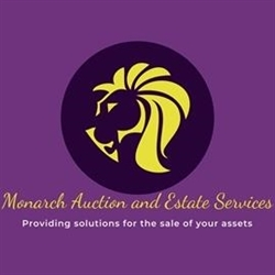 Monarch Auction And Estate Services