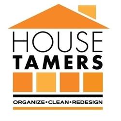 House Tamers LLC