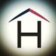 House Of Texas Logo