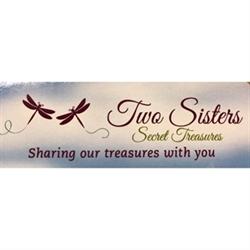 Two Sisters Secret Treasures LLC