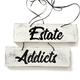 Estate Addicts Logo
