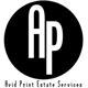 Avid Point Estate Services Logo
