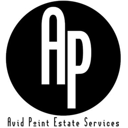 Avid Point Estate Services
