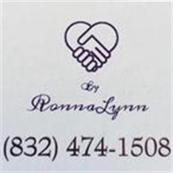 By Ronnalynn Logo