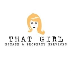 That Girl Estate & Property Services